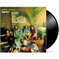 Golden Earring - Together - LP
