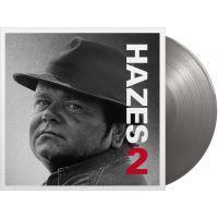 Andre Hazes - Hazes 2 - Coloured Vinyl - 2LP