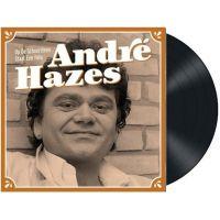 Andre Hazes - Op De Schoorsteen Staat Een Foto - Vinyl Single