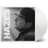Andre Hazes - Hazes - Coloured Vinyl - 2LP