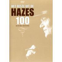 Andre Hazes - Het Beste uit de Hazes 100 - 2DVD