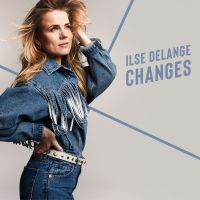Ilse DeLange - Changes - CD
