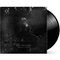 Ilse DeLange - Gravel & Dust - LP