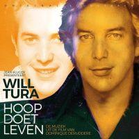 Will Tura - Hoop Doet Leven - 3CD