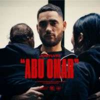 Josylvio - Abu Omar - CD