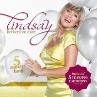 Linday - Het Beste En Meer - CD