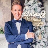 Christoff - Kerstmis Met Jou - CD