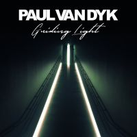 Paul van Dyk - Guiding Light - CD