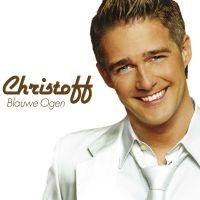 Christoff - Blauwe Ogen - CD