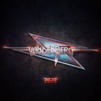 Vandenberg - 2020 - CD