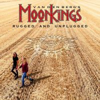 Vandenberg's Moonkings - Rugged And Unplugged - CD
