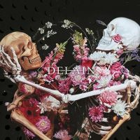 Delain - Hunters Moon - CD+BLURAY