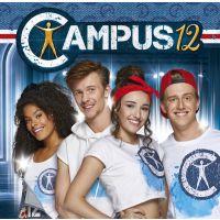 Campus 12 - CD