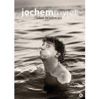 Jochem Myjer - Adem In, Adem Uit - DVD