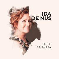 Ida de Nijs - Uit De Schaduw - CD
