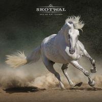 Skotwal - Hou Me Niet Tegen - CD