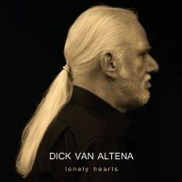 Dick van Altena - Lonely Hearts - CD