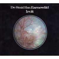 Irolt - De Smid Fan Earnewald - CD