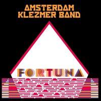 Amsterdam Klezmer Band - Fortuna - CD
