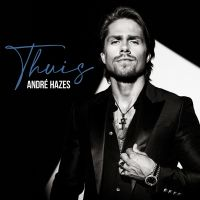 Andre Hazes - Thuis - 2CD