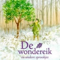 Koos Meinderts & Harrie Jekkers - De Wondereik En Andere Sprookjes - CD