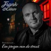 Frank van Etten - Een Jongen Van De Straat - 2CD