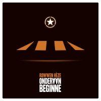 Rowwen Heze - Onderaan Beginne - CD