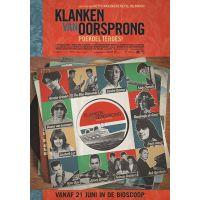Klanken Van Oorsprong - Poekoel Teroes - CD