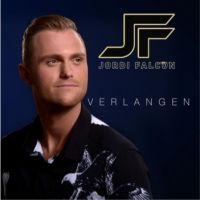 Jordi Falcon - Verlangen - CD