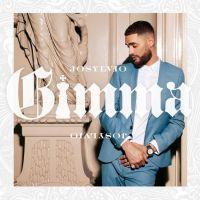 Josylvio - Gimma - CD