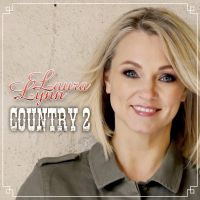 Laura Lynn - Country 2 - CD