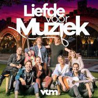 Liefde Voor Muziek 2020 - CD
