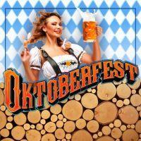 Oktoberfest - 2CD
