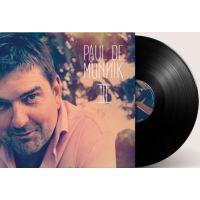 Paul de Munnik - III - LP