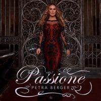 Petra Berger - Passione - CD