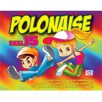 Polonaise - Deel 15 - 2CD