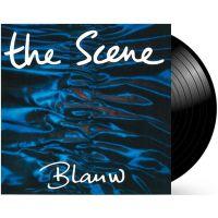 The Scene - Blauw - LP