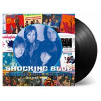 Shocking Blue - Single Collection Part 1 - 2LP