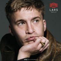 Snelle - Lars - CD