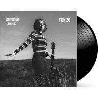 Stephanie Struijk - Fijn Zo - LP