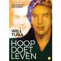 Will Tura - Hoop Doet leven - DVD
