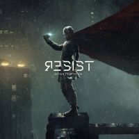 Within Temptation - Resist - Limited Edition - CD