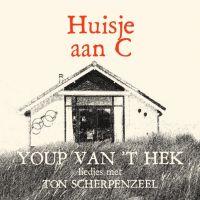 Youp van 't Hek - Huis Aan C - CD