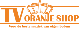 TV Oranje Shop