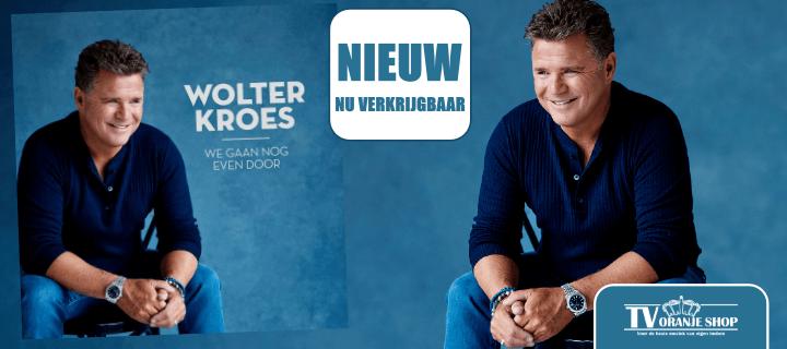 wolterkroes-wegaannogevendoor-banner