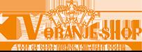 TV Oranje Shop